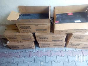 Used Inverter Battery in Agege | Other Services for sale in Lagos State, Agege