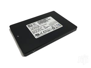 Samsung 512gb Solid State Drive-Sm871 2.5 7mm | Computer Accessories  for sale in Lagos State, Ikeja