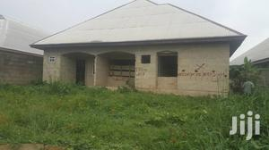 3 Bedrooms And One Bedroom Flat For Sale | Houses & Apartments For Sale for sale in Akwa Ibom State, Uyo
