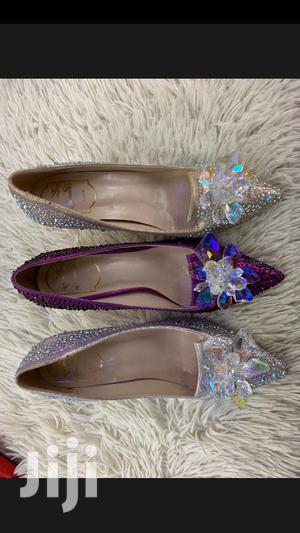Trendy Ladies Footwears | Shoes for sale in Lagos State