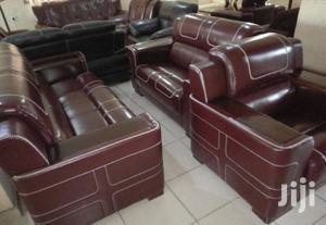 Quality Sofa | Furniture for sale in Lagos State, Lagos Island (Eko)