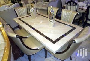 Dinning Table | Furniture for sale in Lagos State, Amuwo-Odofin