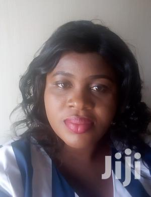 Administrative CV | Customer Service CVs for sale in Abuja (FCT) State, Central Business District