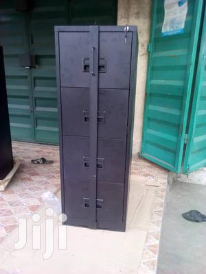 Imported Filing Cabinet | Furniture for sale in Lagos State, Lekki