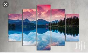 Wall Artwork Frames   Home Accessories for sale in Lagos State, Surulere