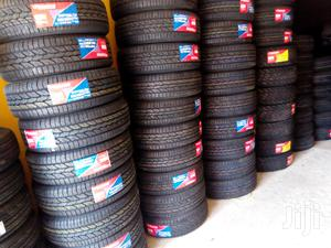 Brand New Tires   Vehicle Parts & Accessories for sale in Lagos State, Lekki