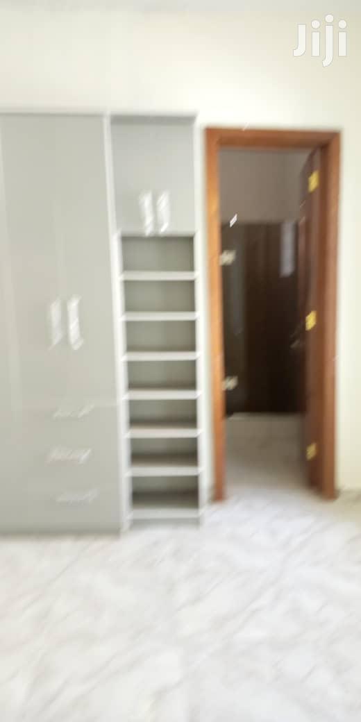 Archive: Tastefully Built 4 Bedroom Duplex House.1 Bq For Sale