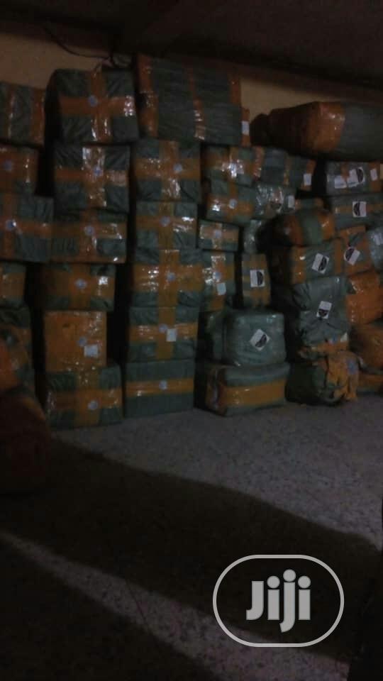 Buy Items From China and USA to Lagos, Kano, Onitsha.