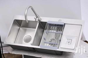 England Standard Kitchen Sink | Restaurant & Catering Equipment for sale in Lagos State, Orile