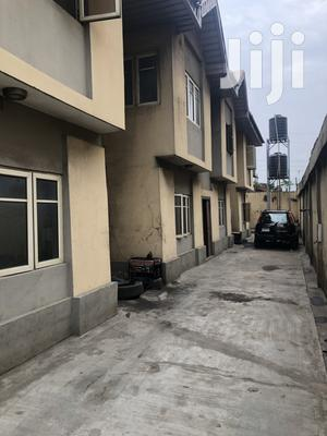 Lovely Block of 4flat for Sale in Surulere 29m | Houses & Apartments For Sale for sale in Lagos State, Surulere
