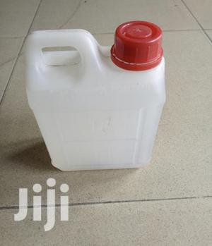 Treadmill Oil (1 Litre)   Sports Equipment for sale in Lagos State, Lekki