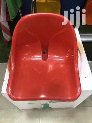 Stadium Seat   Sports Equipment for sale in Abuja (FCT) State, Nyanya