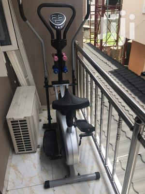 Exercise Bike   Sports Equipment for sale in Abuja (FCT) State, Abaji