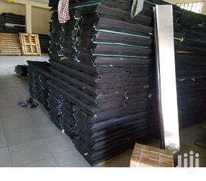 Amazing Stone Coated Roof Tiles | Building Materials for sale in Lagos State, Ikoyi