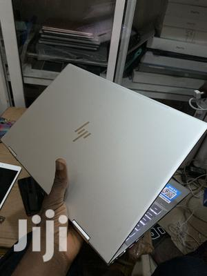 2018 8th Gen Hp Envy 15 256gb Ssd Cori5 8gb Ram | Laptops & Computers for sale in Lagos State, Lekki