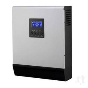 3kva 24v Hybrid Inverter   Solar Energy for sale in Enugu State, Enugu