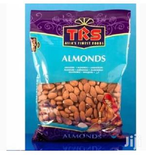 TRS Almond Nut   Feeds, Supplements & Seeds for sale in Lagos State, Ajah