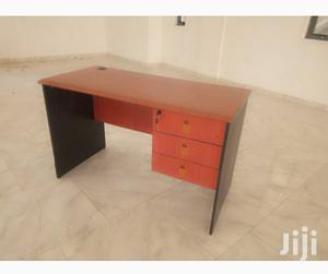 Office Table | Furniture for sale in Lagos State, Oshodi