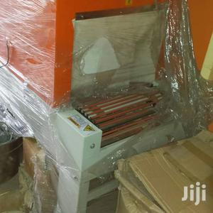 Shrink Wrapper Machine | Restaurant & Catering Equipment for sale in Lagos State, Ojo