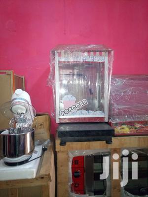 Pop Corn Machine   Restaurant & Catering Equipment for sale in Lagos State, Ojo
