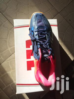 Brand New Wilson Squash Canvas   Shoes for sale in Lagos State, Surulere
