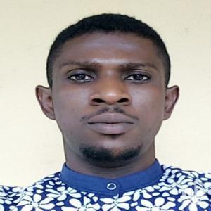 Graduate Trainee   Internship CVs for sale in Abuja (FCT) State, Nyanya
