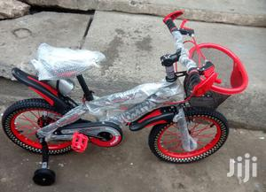 Thrasher Children Bicycle Age 5 to 12 | Toys for sale in Lagos State, Ikoyi