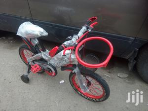 Simba Brandnew Children Bicycle | Toys for sale in Cross River State, Calabar