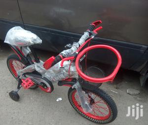 Children Bicycle New | Toys for sale in Kogi State, Lokoja