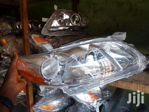 New Camry 2007 & 2010 Headlights | Vehicle Parts & Accessories for sale in Anambra State, Onitsha