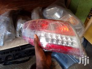 New Camry 2010 (Sensor) Rearlight Set | Vehicle Parts & Accessories for sale in Anambra State, Onitsha