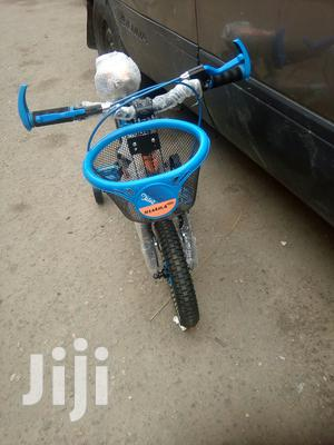 Simba Brandnew Children Bicycle | Toys for sale in Imo State, Owerri
