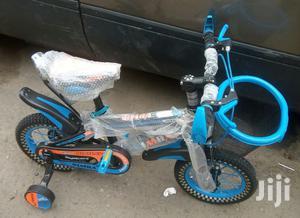 Children Bicycle New | Toys for sale in Kwara State, Ifelodun-Kwara