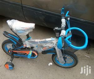 Lovely Brandnew Simba Children Bicycle | Toys for sale in Abuja (FCT) State, Dutse-Alhaji