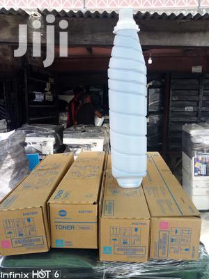 Konica Minolta Toner TN622. | Accessories & Supplies for Electronics for sale in Lagos State, Lekki
