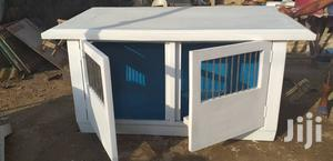 Dog Kennel | Pet's Accessories for sale in Lagos State, Ikorodu