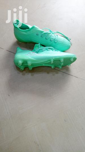 Original Adidas Football Boot   Shoes for sale in Lagos State, Apapa