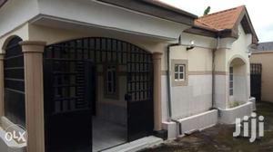 3 Bedroom Flat Available To Let   Houses & Apartments For Rent for sale in Cross River State, Calabar