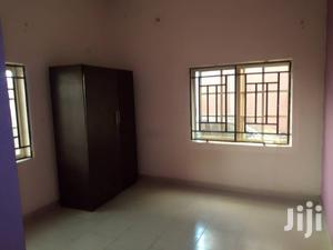 To Let,1 Bedroom Flat Available | Houses & Apartments For Rent for sale in Cross River State, Calabar