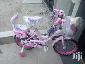 Age 5 to 12 Children Bicycle | Toys for sale in Lagos State, Surulere