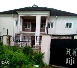To Let,3 Bedroom Flat For Sale | Land & Plots For Sale for sale in Cross River State, Calabar