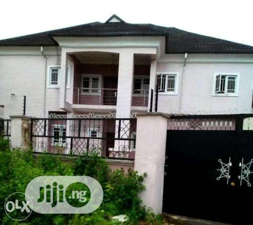To Let,3 Bedroom Flat For Sale