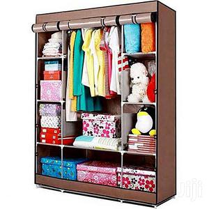 New Baby Fashion Wardrobe | Children's Furniture for sale in Lagos State, Surulere