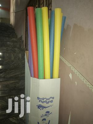Swimming Noodles | Sports Equipment for sale in Lagos State, Ikeja