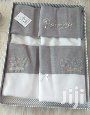 Baby Shawl   Children's Clothing for sale in Lagos State, Ajah
