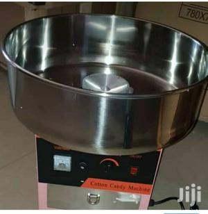 Cotton Candy (Candy Floss Machine)   Restaurant & Catering Equipment for sale in Abuja (FCT) State, Nyanya