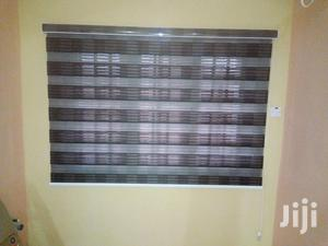Day And Night Window Blind   Home Accessories for sale in Lagos State, Ikotun/Igando