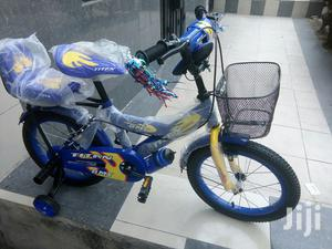Titan Children Bicycle Age 5 to 12 | Toys for sale in Abuja (FCT) State, Dutse-Alhaji