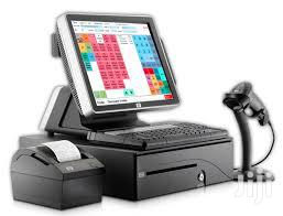 Retail POS Systems | Store Equipment for sale in Lagos State, Ikeja