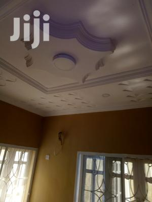 Standard & Spacious 2 Bedroom Flat For Rent. | Houses & Apartments For Rent for sale in Lagos State, Alimosho